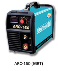 ARC-160-(IGBT)