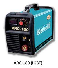 ARC-180-(IGBT)