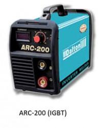 ARC-200-(IGBT)