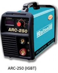 ARC-250(IGBT)