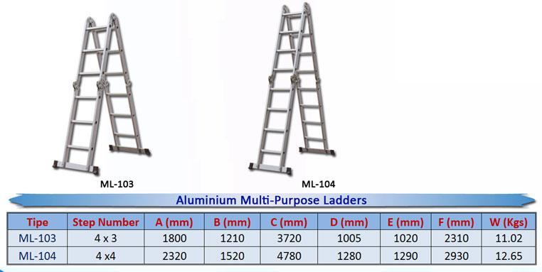 Aluminium-Multi-Purpose-Lad