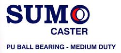 Logo-Sumo-Caster