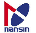 Logo_Nansin