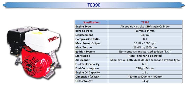 TE390
