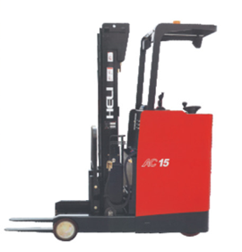 AC-Electric-Reach-Truck-Sta