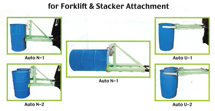 Drum-Gripper-for-Forklift
