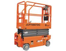 JCPT0807DC