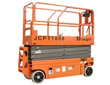 JCPT0808DC