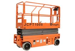 JCPT0808HD