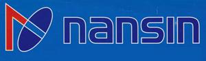 Logo-Nansin
