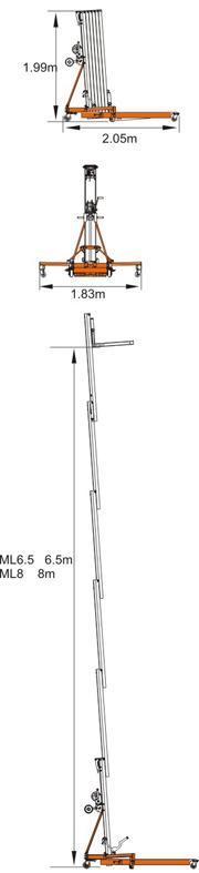 Spec  ML6.5