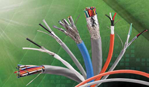 green_choice_cables
