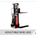 Adjustable-Base-LEgs