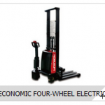 ECONOMIC-FOUR-WHEEL-ELECTRI
