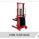 FORK-OVER-BASE