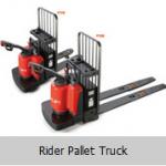 Rider-Pallet-Truck