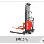 Semi-Electric-Stacker-SPM-1