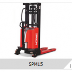 Semi-Electric-Stacker-SPM15