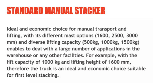 001-Standard-Manual-Stacker