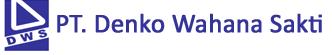 PT. DENKO WAHANA SAKTI
