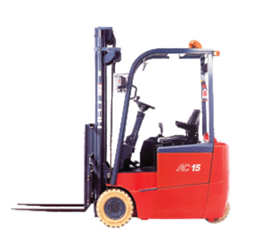 AC-Electric-Forklift-Three-