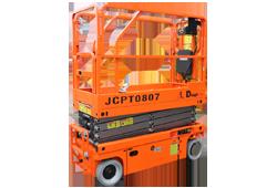 JCPT0507GDC