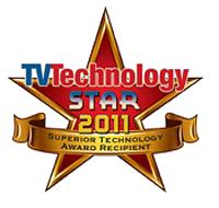 TVTstar2011a_1