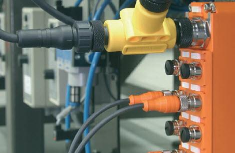 streamlining-machine-connectivity