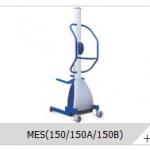 MES-150-150A-150b