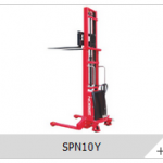 Semi-Electric-Stacker-SPN10