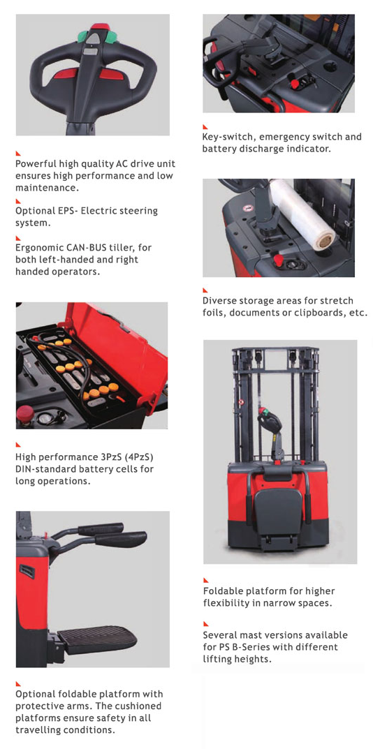 6-Electric-Stacker-E-B-Seri