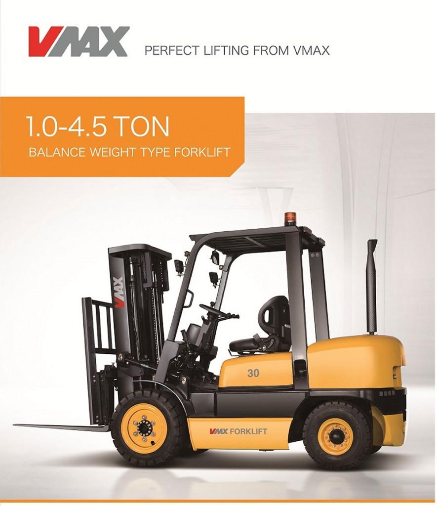 VMAX-1-4,5-Ton-01