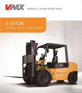 VMAX-5-10-Ton-01