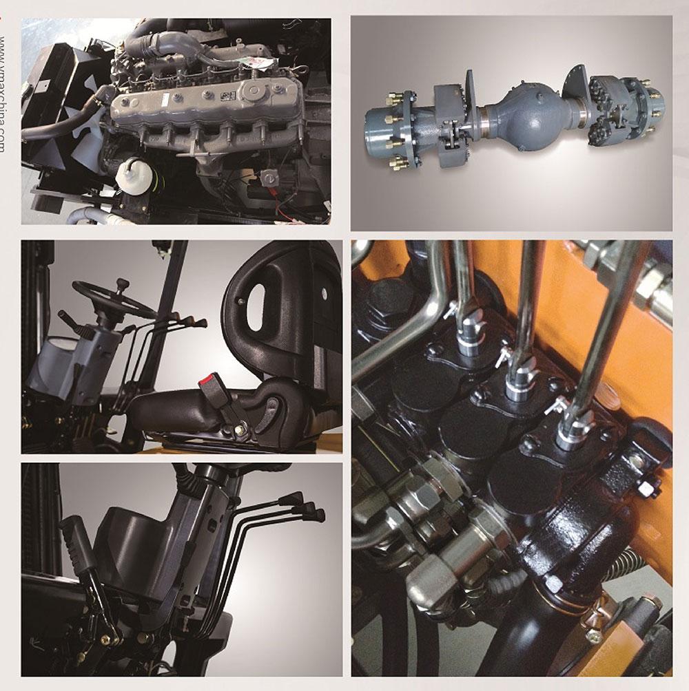 VMAX-5-10-Ton-02